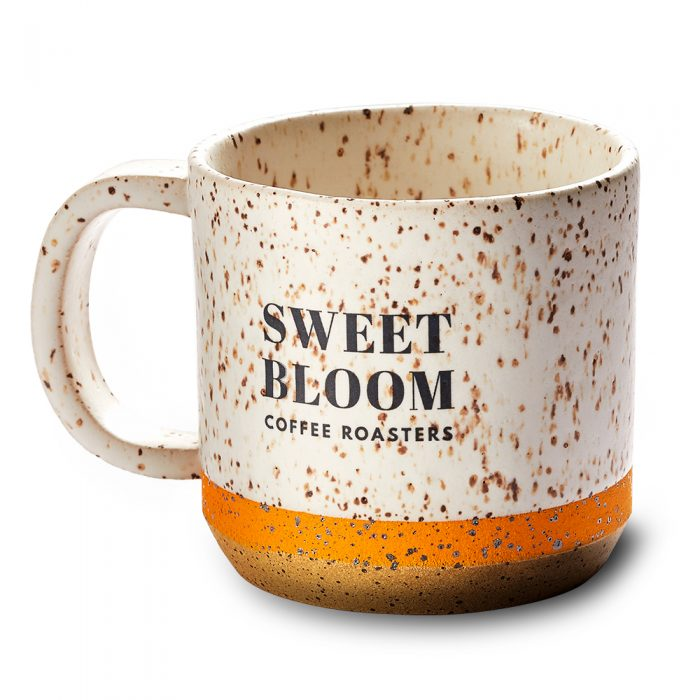 CoffeeMug_SweetBloom